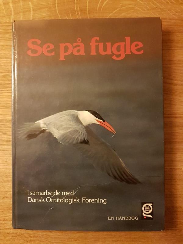 fugle køb og salg